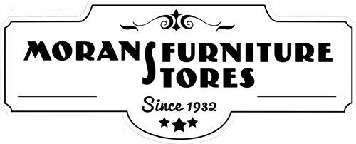 Morans Furniture Stores