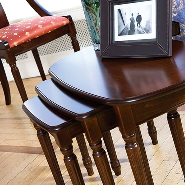 Avoca-mahogany-nest-of-tables